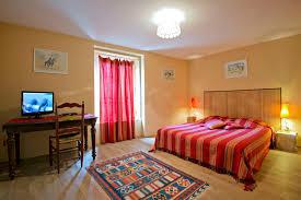 chambre detente chambre d hôtes à jarnioux les chambres d hotes en location