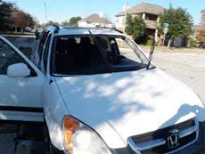 ford ranger windshield replacement compare nashville windshield replacement auto glass prices