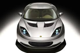 lexus recall oil hose recalls ford c max roof 2011 lotus evora s oil hose