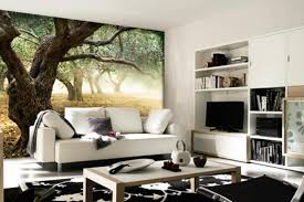 wallpapers in home interiors home interior wallpapers decor planet bedroom interior