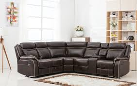 Wayfair Sectionals Reclining Sectional Photo Albums Perfect Homes Interior Design Ideas