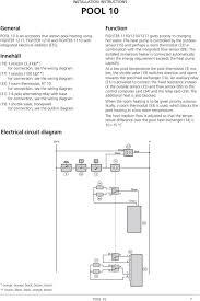 04 outback flasher relay diagram wiring diagram simonand