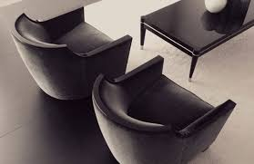 Occasional Chairs Designer Occasional Chairs