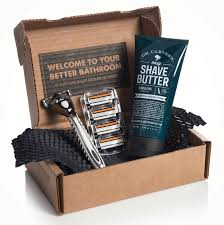 them gifts dollar shave club