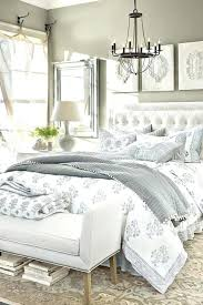 Benjamin Moore Master Bedroom Colors - wall decor compact south shore decorating blog some of my