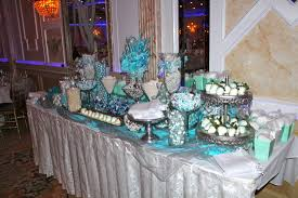 baby shower candy bar ideas candy tables candy buffets candylicious of randolph 973 252 5300