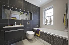 shower backsplash tile new bathroom backsplash home design ideas