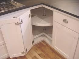 ikea corner kitchen cabinet door lazy susan hardware package style cabinet kitchen