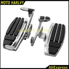 Motorcycle Footboards Compare Prices On Driver Motorcycle Footboards Online Shopping