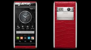 vertu phone cost you can u0027t afford them the world u0027s 10 most expensive and
