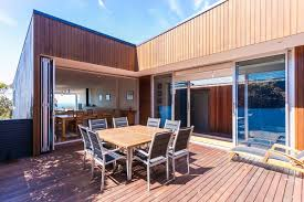 lorne holiday house beach rental accommodation ocean views great
