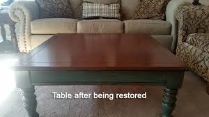 Living Room Furniture Maryland Mcquaid S Living Room Furniture Restoration And Repair Hunt