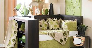 Green Walls What Color Curtains Curtains Light Green Curtains Maturity Grey Long Curtains