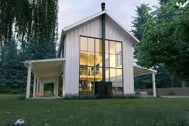 modern design house plans modern 3 bedroom house plans house plans with no garage home