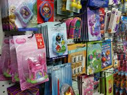 party supply stores party supplies for all occasions santa county m m party