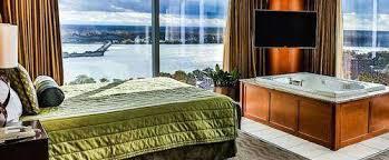 Seneca Casino Buffet by Seneca Niagara Casino U0026 Hotel