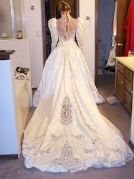 of the wedding dresses the wedding seamstress dress redesign denver arvada colorado