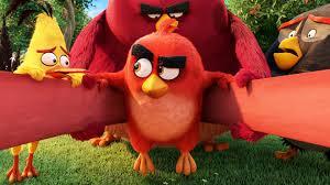 angry birds u0027 maker rovio sets ipo price range