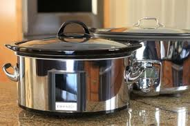 things to consider when buying a crockpot or slow cooker