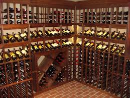 wine cellar ideas for basement buddyberries com