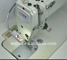 led gooseneck machine light flexible gooseneck led sewing machine l flexible gooseneck led