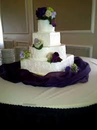 gold ribbon confections wedding cake arlington tx weddingwire