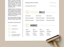12 best resume cover letters images on pinterest advertising