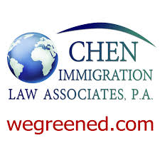 Immigration Attorney Resume Free Evaluation Services By North America Immigration Law Group