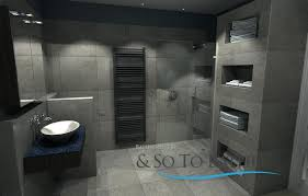 bathroom design software bathroom design software bathroom design 2 using the