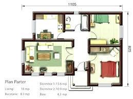 simple 1 house plans one floor house plans brofessionalniggatumblr info