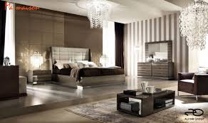 Fendi Bed Set Home Page Ma Maison For Home Furniture