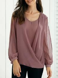 blouse tumbler blouse sleeves sleeve top sleeve blouse