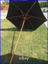 Beer Logo Patio Umbrellas Patio Umbrellas And Stands Archive Guinness Beer Umbrella Harp