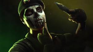 R6 Siege Operation White Noise Ela And Twitch Ubisoft Reports A 40 Spike In Rainbow Six Siege Players After