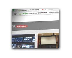 home design elements reviews source elements source elements