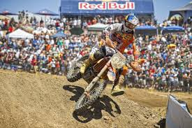 2013 ama motocross schedule ken roczen u0027s new beginnings part ii
