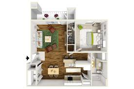 floor plans rates kensington park kensington park apartments 1 bedroom apartment