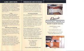 What Is The Cost Of Refacing Kitchen Cabinets Brochure Front 001 2000x1214 27 Jpg