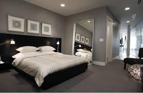 Modern Bedrooms For Men - download bedroom designs for men widaus home design