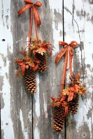 i want to make these to hang from my lights on the fall