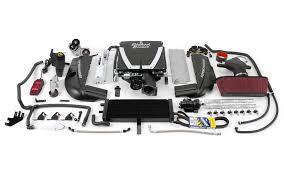 2000 corvette supercharger e supercharger systems chevy corvette edelbrock llc