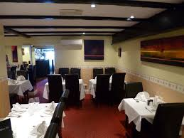 cuisine itech tandoori indian restaurant takeaway