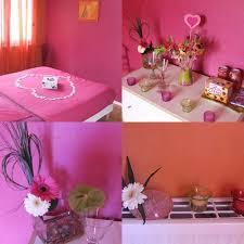 la chambre nuptiale decoration chambre nuptiale visuel 7