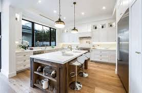 pictures of light wood kitchen cabinets 50 high end wood kitchens photos designing idea