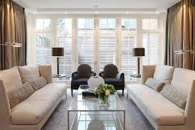 high back sofas living room furniture high back sofas living room furniture coma frique studio