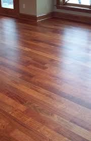 affordable hardwood flooring san francisco san mateo hillsborough