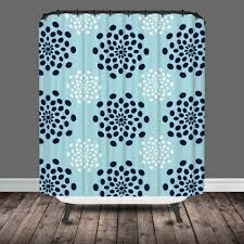 Gold And Teal Curtains Coffee Tables Blue And Gold Shower Curtain Shower Curtains