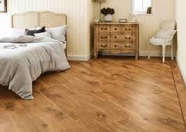 Van Gogh Laminate Flooring Van Gogh Range The Carpet Company Weymouth