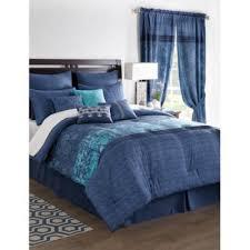 home design bedding sears canada bedding sets 4738