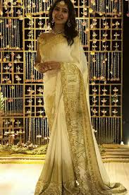 engagement sarees for hot topic s engagement saree engagement